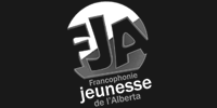 Francophonie jeunesse de l'Alberta (FJA)