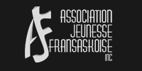 Association jeunesse fransaskoise (AJF)