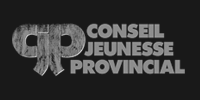 Conseil jeunesse provincial (CJP)