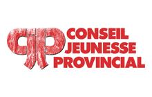 Conseil Jeunesse Provincial