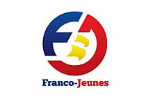 Franco-Jeunes