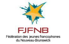 Fédération des jeunes francophones du Nouveau-Brunswick
