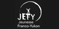 JEFY – Jeunesse Franco-Yukon