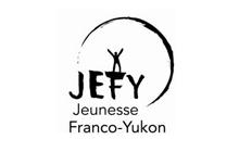 Jeunesse Franco-Yukon