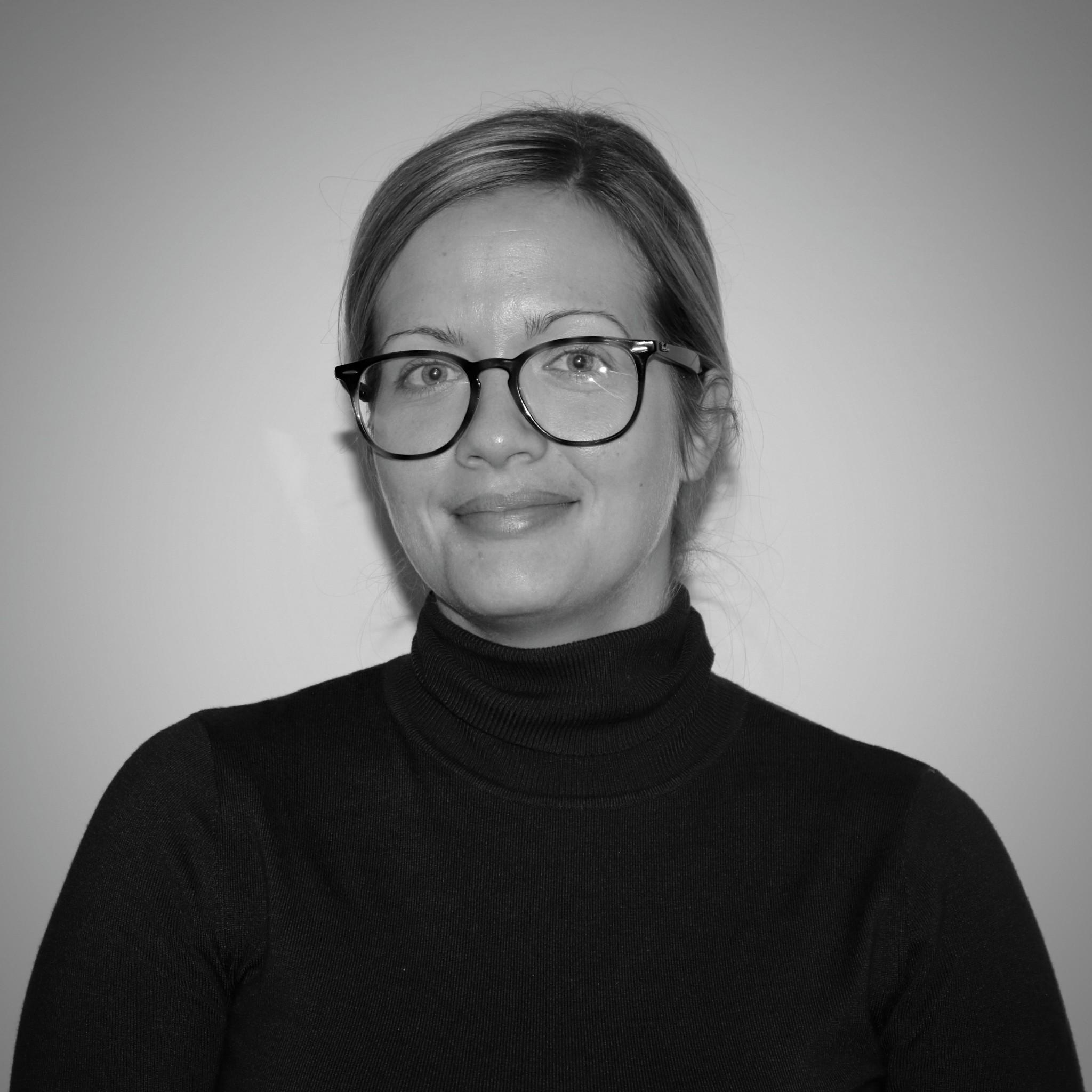 Audrey Roy-Côté